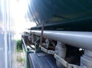 Siloentnahmegerät & Verteilgerät типа Sonstige Typ 1033, Gebrauchtmaschine в Eppingen