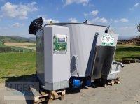 Sonstige Wasserbauer (14% Förderfähig) Устройства для выемки и раздачи силоса