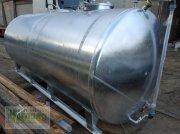 Siloentnahmegerät & Verteilgerät des Typs Sonstige Wasserfass L 8000, Neumaschine in Unterschneidheim-Zöb