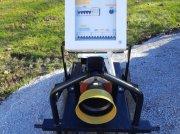 Siloentnahmegerät & Verteilgerät типа Sonstige ZG 220/3 TR - 22,0kVa, Gebrauchtmaschine в Kuchl