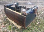Siloentnahmegerät & Verteilgerät des Typs Stoll ProfiCut 152, Gebrauchtmaschine in Sörup