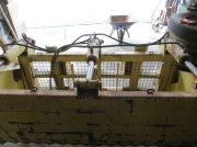 Siloentnahmegerät & Verteilgerät des Typs Stoll Siloschneidzange, Gebrauchtmaschine in Bietigheim Bissingen
