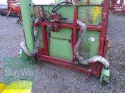 Siloentnahmegerät & Verteilgerät des Typs Strautmann HX 3, Gebrauchtmaschine in Giebelstadt