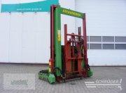 Strautmann HX 4 Siloentnahmegerät & Verteilgerät
