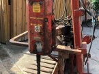 Siloentnahmegerät & Verteilgerät des Typs Strautmann Hydrofox FH 244 in Dürrwangen