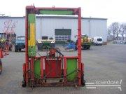 Siloentnahmegerät & Verteilgerät des Typs Strautmann Hydrofox HC 2, Gebrauchtmaschine in Lastrup