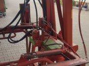 Siloentnahmegerät & Verteilgerät tip Strautmann Hydrofox HD 2, Gebrauchtmaschine in Seßlach