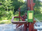 Siloentnahmegerät & Verteilgerät des Typs Strautmann Hydrofox HD in Ebelsbach