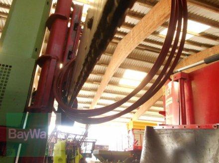 Siloentnahmegerät & Verteilgerät типа Strautmann HYDROFOX-HK 3, Gebrauchtmaschine в Mindelheim (Фотография 5)