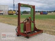 Strautmann HYDROFOX HP2 Siloentnahmegerät & Verteilgerät