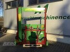 Siloentnahmegerät & Verteilgerät a típus Strautmann HYDROFOX HQ PLUS 2200 ekkor: Neuenkirchen-Vörden
