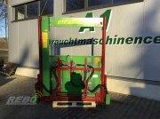 Strautmann HYDROFOX HQ PLUS 2200 Appareil de prélèvement de silo & appareil de distribution