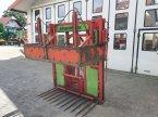 Siloentnahmegerät & Verteilgerät des Typs Strautmann Hydrofox HT 1 in Amberg