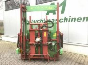 Siloentnahmegerät & Verteilgerät типа Strautmann HYDROFOX HX 3, Gebrauchtmaschine в Neuenkirchen-Vörden