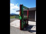 Siloentnahmegerät & Verteilgerät tip Strautmann Hydrofox HX 4, Gebrauchtmaschine in Füssen