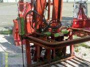 Siloentnahmegerät & Verteilgerät типа Strautmann Siloblockschn. 271, Gebrauchtmaschine в Beilngries
