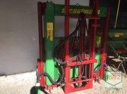 Siloentnahmegerät & Verteilgerät του τύπου Strautmann Siloentnahmegeräte, Gebrauchtmaschine σε Wipperfürth