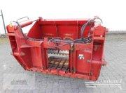 Strautmann Silozange 234 Siloentnahmegerät & Verteilgerät