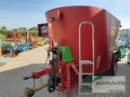 Siloentnahmegerät & Verteilgerät des Typs Strautmann VERTI-MIX 1500 DOUBLE K in Alpen