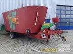 Siloentnahmegerät & Verteilgerät des Typs Strautmann VERTI-MIX 1700 DOUBLE ekkor: Alpen
