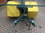 Siloentnahmegerät & Verteilgerät des Typs Taurus SH Siloverteiler Silageverteiler Verteiler in Schweringen