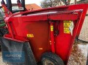 Siloentnahmegerät & Verteilgerät типа Trioliet Gigant 500, Gebrauchtmaschine в Neuhof-Zenn