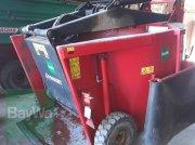 Siloentnahmegerät & Verteilgerät des Typs Trioliet Gigant 500, Gebrauchtmaschine in Monheim