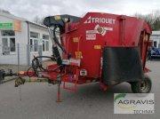 Siloentnahmegerät & Verteilgerät des Typs Trioliet GIGANT 700, Gebrauchtmaschine in Gyhum-Nartum