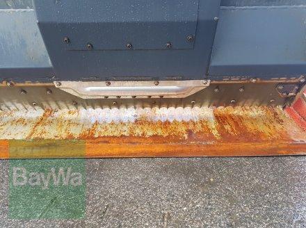 Siloentnahmegerät & Verteilgerät des Typs Trioliet Silobuster, Gebrauchtmaschine in Bamberg (Bild 10)