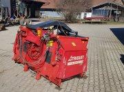 Siloentnahmegerät & Verteilgerät des Typs Trioliet Silobuster, Gebrauchtmaschine in Aying