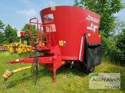 Siloentnahmegerät & Verteilgerät des Typs Trioliet SOLOMIX 1 1000 ZK, Gebrauchtmaschine in Nienburg