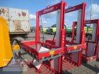 Siloentnahmegerät & Verteilgerät des Typs Trioliet TU 170 в Bockel - Gyhum