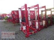 Siloentnahmegerät & Verteilgerät типа Trioliet TU 170, Gebrauchtmaschine в Bockel - Gyhum