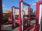 Siloentnahmegerät & Verteilgerät des Typs Trioliet TU 195 в Bockel - Gyhum