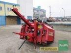 Siloentnahmegerät & Verteilgerät des Typs Trioliet UKW 3500 in Obertraubling