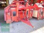 Siloentnahmegerät & Verteilgerät des Typs Trioliet UKW 3500 in Mindelheim