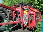 Siloentnahmegerät & Verteilgerät des Typs Trioliet UKW 3500, Gebrauchtmaschine in Furth im Wald