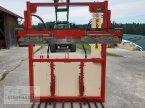 Siloentnahmegerät & Verteilgerät des Typs Trioliet ZK 145 in Petting