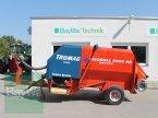 Siloentnahmegerät & Verteilgerät des Typs Trumag Silobull 2000 RB Balecutter in Straubing