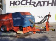 Siloentnahmegerät & Verteilgerät tip Trumag Silobull 2000RB, Gebrauchtmaschine in Kronstorf