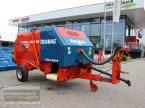 Siloentnahmegerät & Verteilgerät des Typs Trumag Silobull SB2000 в Aurolzmünster
