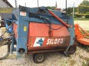 Siloentnahmegerät & Verteilgerät tip Trumag SILOFOX - Type FOX, Gebrauchtmaschine in Senftenbach