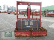 van Lengerich 135 E silóürítő-/kiosztókészülék