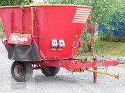 Siloentnahmegerät & Verteilgerät des Typs van Lengerich V MIX 10 Ecoline, Gebrauchtmaschine in Gross-Bieberau