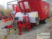 Siloentnahmegerät & Verteilgerät типа van Lengerich V-MIX PLUS 20-2S, Gebrauchtmaschine в Warburg