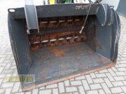 Siloentnahmegerät & Verteilgerät des Typs VDW Futterverteilschaufel Double Feeder 1800 mit Weidemann Aufnahme, Gebrauchtmaschine in Greven