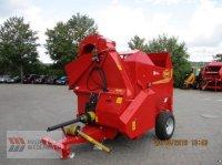 Vicon SHREDEX 853 PRO Siloentnahmegerät & Verteilgerät