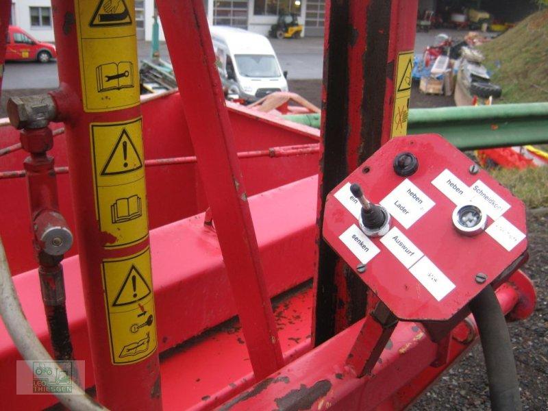 Siloentnahmegerät & Verteilgerät типа Von Der Heide SH245, Gebrauchtmaschine в Steiningen b. Daun (Фотография 4)
