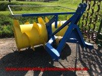 Reck SV/NF 16 Plantar Fréza na siláž