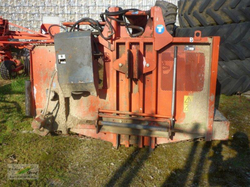 Silokamm типа Kuhn 1750 Polycrok, Gebrauchtmaschine в 91257 Pegnitz-Bronn (Фотография 2)